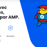 AMP for WordPress : l'extension officielle