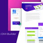 DIVI et DIVI Builder : quelle différence ?