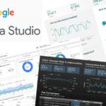 Comprendre Data Studio en 5 minutes