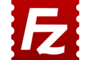 Tutoriel : comment utiliser Filezilla ?