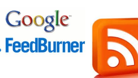 Tutoriel WordPress : comment paramètrer le widget Flux RSS ?