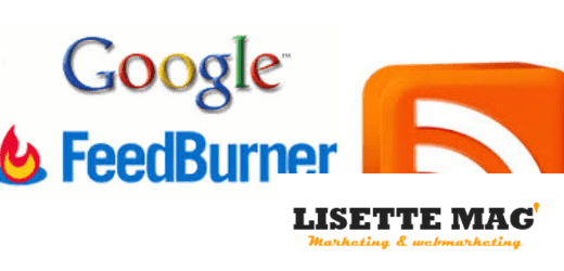 Tutoriel WordPress : comment paramétrer le widget Flux RSS ?