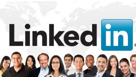 Créer son profil sur LinkedIn