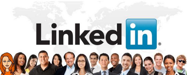 Faut-il être sur LinkedIn ?