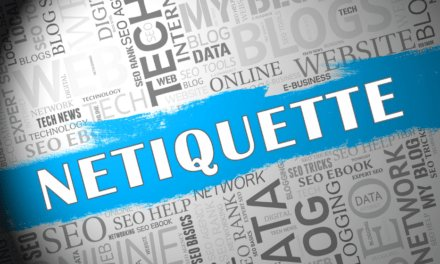 Forum, support, mail : mais où est la netiquette ?