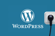 Les 6 premiers plugins Wordpress à installer