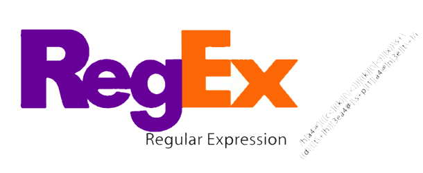 Les expressions régulières de Google Analytics (Regex)