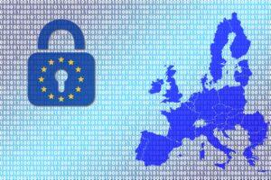 Règlement général sur la protection des données pour les citoyens européens