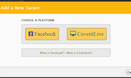 RSS Graffiti : publier automatiquement vos articles sur Facebook ?