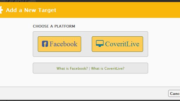 Tutoriel : publier automatiquement vos articles sur Facebook ?