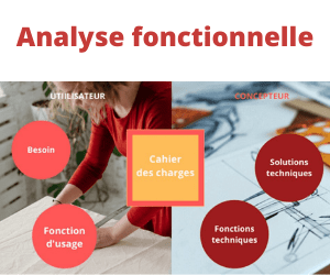 Dossier Analyse fonctionnelle