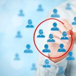 Faire une analyse des clients dans l'étude de marché