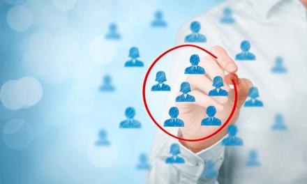 Faire la segmentation de marché