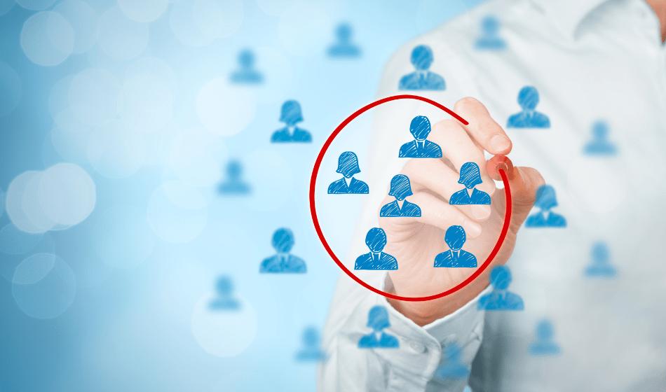 Les critères de segmentation clientèle