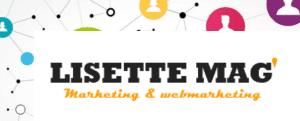 Affiliation et commerce en ligne - lancer un programme d'affiliation