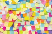 Le brainstorming : outil de créativité et de résolution de problème