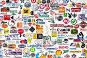 Branding, cultiver son image de marque