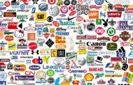 Co-branding : partenariat publicitaire des marques