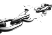 Tutoriel Wordpress : Broken Link Checker pour détecter les liens cassés