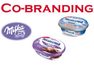 branding, co-branding, stratégie de marque, image de marque