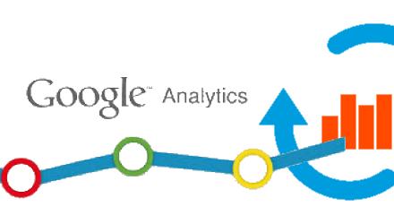 Code de suivi Google Analytics : comprendre et mettre en place