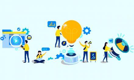 Cycle organisationnel de l'entreprise : un facteur qui compte ?
