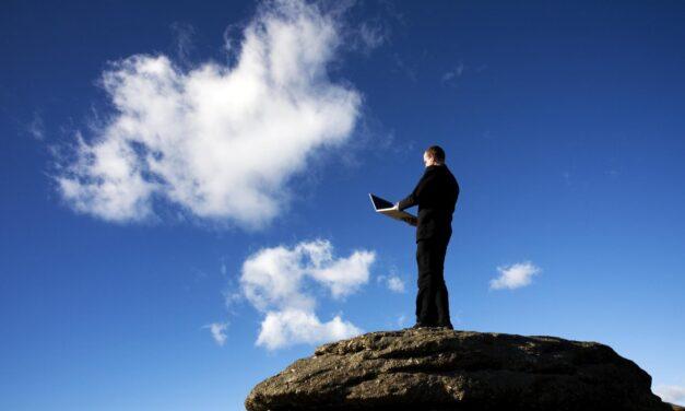 Liquidation d'entreprise – Fermer sa boite : un échec ?
