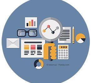 Comment mettre en forme un graphique Excel ?