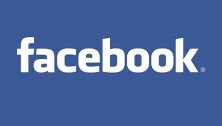 Abandonnez Facebook ?