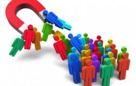 Fidélisation client : quelques règles de bon sens