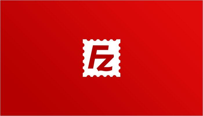 Tutoriel : comment utiliser Filezilla ?