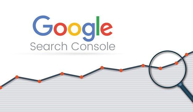 Tutoriel Google Webmaster Tools : déclarer le site principal
