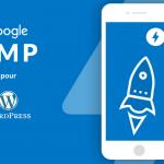 Comment installer le format AMP sur WordPress ?