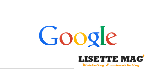 En Espagne, Google condamné pour non-respect de la vie privée