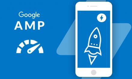 Google AMP : faut-il convertir son site ?