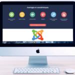 Filtre de texte pour protéger son site Joomla