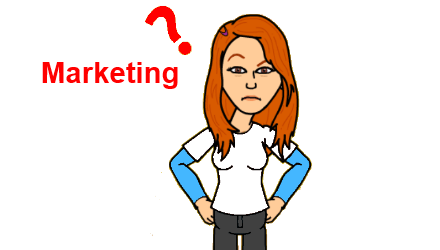 Marketing Mix ou les 4P