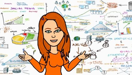 Marketing stratégique : comprendre et choisir
