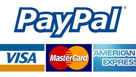 Site personnel : faut-il déclarer son compte Paypal au fisc ?