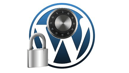 Le WordPress 4.3 est là !