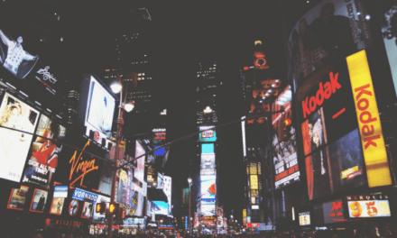 Quel avenir pour la publicité locale ?