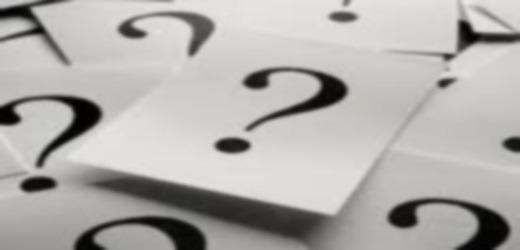 Tutoriel : QQOQCCP pour analyser une situation sans rien oublier