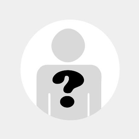 Qui sont vos clients ? - Segmenter votre clientèle potentielle en catégories de clients ayant les mêmes caractéristiques