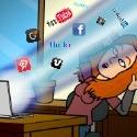 networking social - utiliser les réseaux sociaux dans sa stratégie de communication