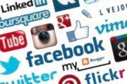 Networking Social : la théorie des 6 degrés de séparation