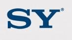 Sony typographie