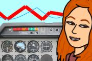 Le tableau de bord : outil essentiel de pilotage