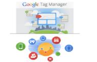 Balises Tag Manager, déclencheurs et variables