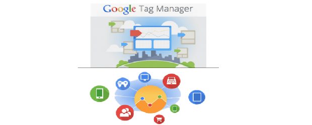 Ouvrir un compte Tag Manager pour son tracking
