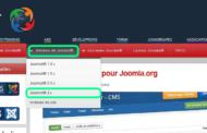 Tuto : créer un article Joomla! - contenu